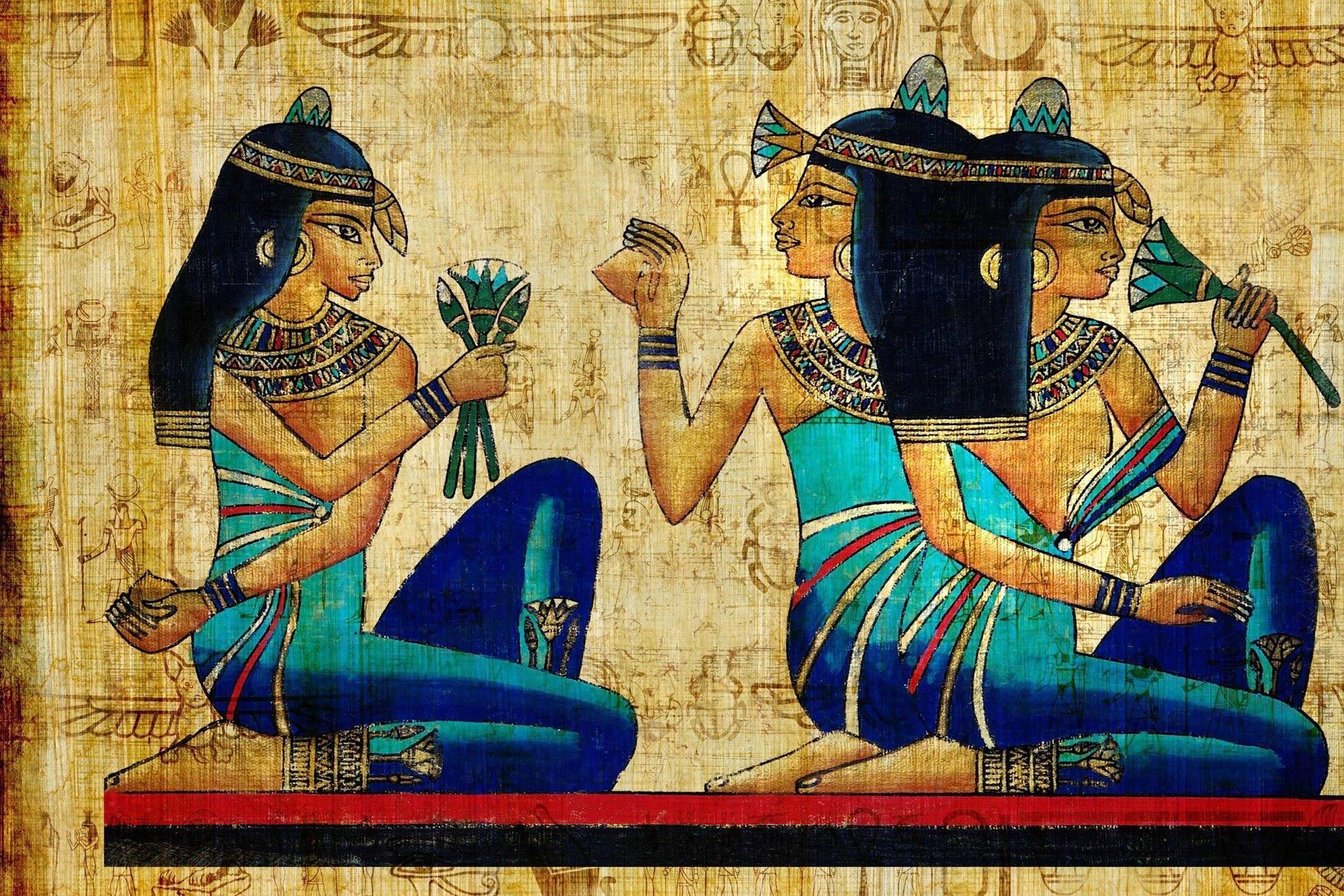 Sundara Sugaring y Cleopatra
