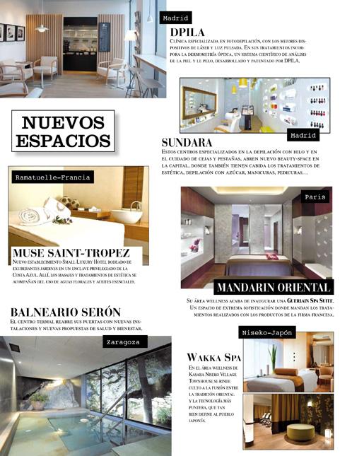 Nueva-Estetica-Mayo