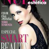 Nueva-Estetica.Mayo_.20161