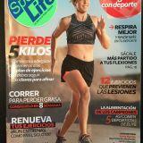 Portada-Sport-Life-2015