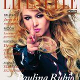 Portada_lifestyle_-mayo-2015