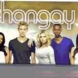Shangay-portada-