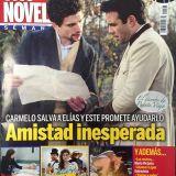 Telenovela-20-marzo-2016-portada