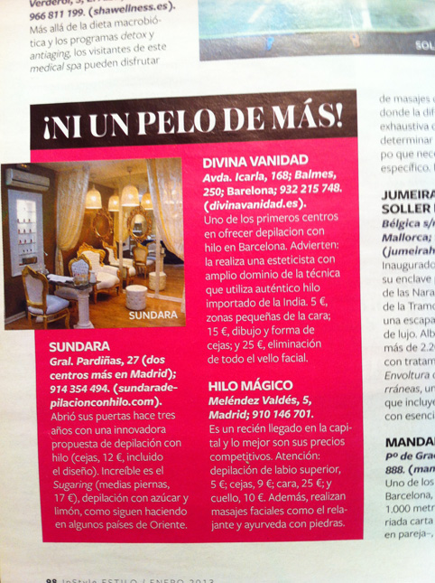 Texto-In-Style-12.12