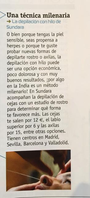 Texto-Sport-Life-2015