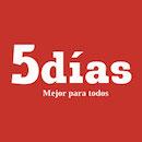 cincodias