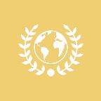 etiqueta_bio