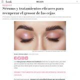 portada_ok_diario_sundara