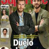 supertele_portada