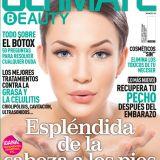 ultimate_portada
