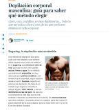 depilacion-corporal-masculina